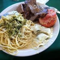 """Foto tomada en Restaurante """"La Selva"""" por Elias Y. el 2/8/2014"""