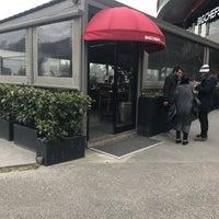 2/3/2018 tarihinde Kutlay O.ziyaretçi tarafından Big Chefs'de çekilen fotoğraf