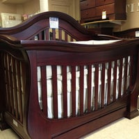 Great ... Photo Taken At Baby Time Furniture U0026amp;amp; Accessories By Erica C. On  ...