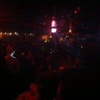 Photo taken at Bab-Club by Geonita S. on 12/26/2013