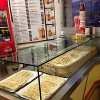 Foto scattata a Snack's da Elia F. il 1/12/2014
