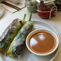Foto scattata a Đi ăn Đi da Noah W. il 7/26/2018