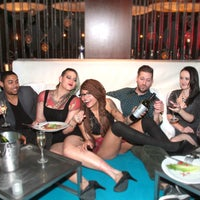 Photo taken at supperclub san francisco by supperclub san francisco on 3/20/2015