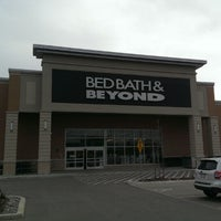 Photo taken at Bed Bath & Beyond by Trevor S. on 12/8/2013