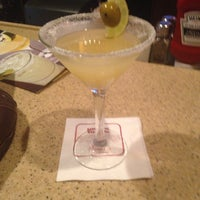 Photo taken at Applebee's by Pam D. on 7/24/2014