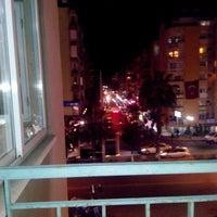 Photo taken at Tek Kalem Eğitim Merkezi by Selcuk A. on 2/18/2014