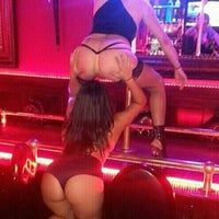 Photo taken at Gentlemen's Club by ... on 1/17/2015