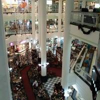 Foto tirada no(a) Shopping Aldeota por Luiza C. em 1/3/2013