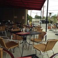 Photo taken at The Potholder Cafe 3 by Joe M. on 6/23/2016
