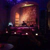 12/23/2013에 Ecem님이 Tiki Tonga Bar에서 찍은 사진