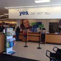 Photo taken at Kohl's by Peter L. on 5/31/2014