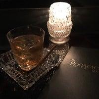 Foto scattata a The Roosevelt Room da Ray L. il 12/19/2017