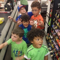 Photo taken at Albertsons by Victor B. on 6/27/2014