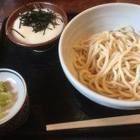 Photo taken at 三軒茶屋 武屋 by yu i. on 9/13/2015
