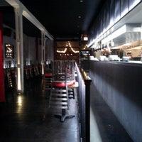 10/22/2012 tarihinde Flow J.ziyaretçi tarafından g.e.b.'de çekilen fotoğraf