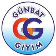 Photo taken at Günbat Giyim by Günbat Giyim on 2/5/2014