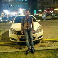 Photo taken at Eve Dönüş by yunus y. on 9/24/2015