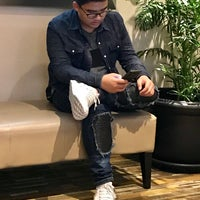 Photo taken at Gading XXI by Dian 🌸 on 12/30/2017