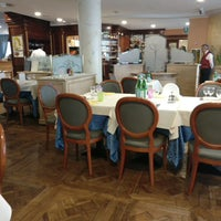 Photo taken at Hotel il Castelletto by ilariapic on 11/5/2017