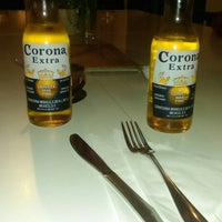 Photo taken at Restaurant Unirea by Butoianu' N. on 4/17/2015