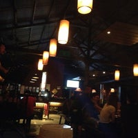 Photo taken at Central BBQ Boy by Noemi D. on 7/27/2014