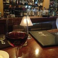 Foto scattata a Myron's Prime Steakhouse da Andrea C. il 6/7/2013