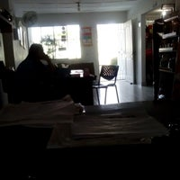 Photo taken at Alkampo by sergio q. on 2/1/2014