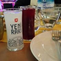 Photo taken at Amasya Evi Restaurant /Kızılay by ✴🌟 u m T c m s. on 12/18/2015