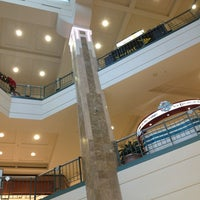 Photo taken at Westroads Mall by Joe C. on 12/27/2012