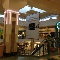 Photo taken at Westroads Mall by Joe C. on 1/27/2013