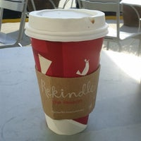 Photo taken at Starbucks by Dominick M. on 11/23/2012