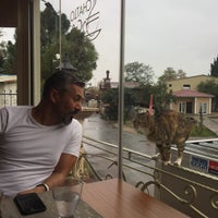 Photo taken at Chatto Hotel by Aydoğan on 10/27/2017