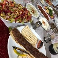 2/20/2018 tarihinde Resul U.ziyaretçi tarafından Özel 2 Hadırlı Restaurant'de çekilen fotoğraf