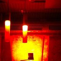 Das Foto wurde bei Favorit Bar von Torsten M. am 4/14/2014 aufgenommen