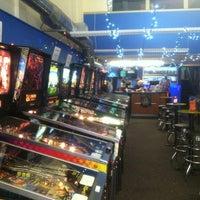 Foto tirada no(a) Seattle Pinball Museum por Renay S. em 10/12/2012