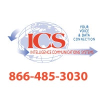 Photo taken at ICS Voice & Data   Business Phone Systems Data Cabling by Jimmy P. on 4/21/2014