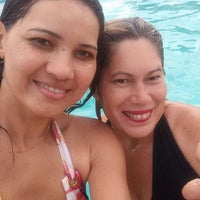 Photo taken at Clube Da Policia by Maria L. on 11/2/2014