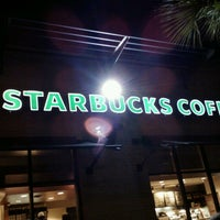 Photo taken at Starbucks by Becky A. on 11/11/2013