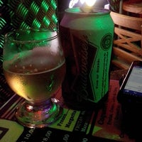 Photo taken at Malibu Drinks by Lucas F. on 7/6/2014