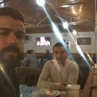 Photo taken at Çamlık Restaurant by Semih D. on 3/17/2018