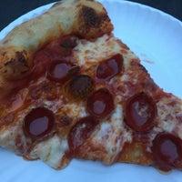 Foto tirada no(a) Scarr's Pizza por David N. em 7/27/2017