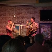 Photo taken at Mudville Grille by Rick C. on 6/28/2014