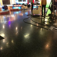 Photo taken at FOX23 News - KOKI TV by Lindsay R. on 12/19/2012