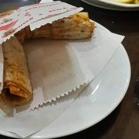 Photo taken at TATLI TANTUNİ by KILINÇARSLAN ❄. on 2/9/2017