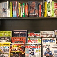 Photo taken at Barnes & Noble by Hugh G. on 6/21/2017