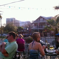 Photo taken at Jakes Uptown by Kevin C. on 6/1/2013