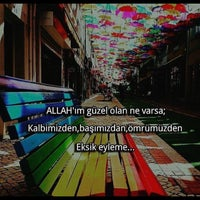 Photo taken at Hıdırağa by aykut u. on 8/23/2017