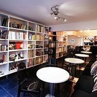 11/2/2013 tarihinde Tuncer D.ziyaretçi tarafından Siyah Cafe & Breakfast'de çekilen fotoğraf