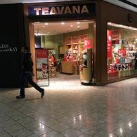 Photo prise au Teavana par Yasemin B. le12/16/2015