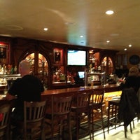 Photo taken at McHale's Bar & Grill by Phil J. on 4/6/2013